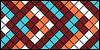 Normal pattern #72770 variation #175942