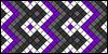 Normal pattern #38290 variation #175943