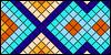 Normal pattern #28009 variation #175947