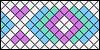 Normal pattern #23268 variation #175961