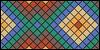 Normal pattern #2174 variation #175963
