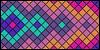 Normal pattern #18 variation #175971