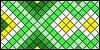 Normal pattern #28009 variation #175991