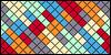 Normal pattern #30491 variation #175992