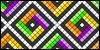 Normal pattern #81517 variation #176002