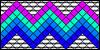 Normal pattern #17396 variation #176006