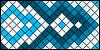 Normal pattern #95678 variation #176016