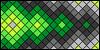 Normal pattern #18 variation #176017