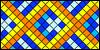 Normal pattern #93764 variation #176025