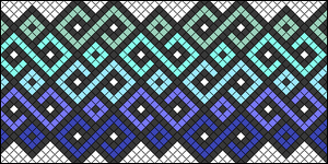 Normal pattern #95561 variation #176039