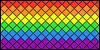 Normal pattern #8882 variation #176056