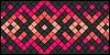 Normal pattern #83364 variation #176057