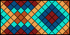 Normal pattern #91720 variation #176060