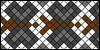 Normal pattern #64826 variation #176082