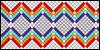 Normal pattern #43533 variation #176099