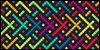 Normal pattern #93771 variation #176110
