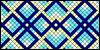 Normal pattern #36658 variation #176122