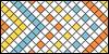 Normal pattern #27665 variation #176134