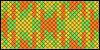Normal pattern #81763 variation #176146