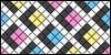 Normal pattern #30869 variation #176151