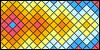 Normal pattern #18 variation #176164