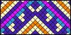Normal pattern #34499 variation #176173
