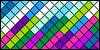 Normal pattern #61539 variation #176175