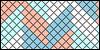 Normal pattern #8873 variation #176180