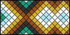 Normal pattern #28009 variation #176184