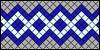 Normal pattern #79727 variation #176202