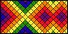 Normal pattern #28009 variation #176203
