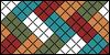 Normal pattern #30712 variation #176221