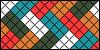 Normal pattern #30712 variation #176225