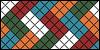 Normal pattern #30712 variation #176226