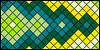 Normal pattern #18 variation #176227