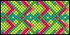 Normal pattern #93968 variation #176232