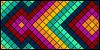 Normal pattern #7531 variation #176241