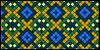 Normal pattern #84336 variation #176251