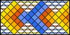 Normal pattern #16475 variation #176253