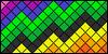 Normal pattern #16603 variation #176256