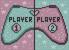 Alpha pattern #95697 variation #176260