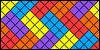 Normal pattern #30712 variation #176271