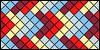 Normal pattern #2359 variation #176293