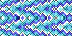 Normal pattern #96232 variation #176297