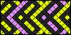 Normal pattern #96233 variation #176298