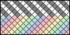 Normal pattern #9147 variation #176300