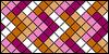 Normal pattern #2359 variation #176315