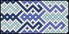 Normal pattern #67850 variation #176331