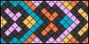 Normal pattern #94092 variation #176332