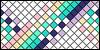 Normal pattern #53235 variation #176337